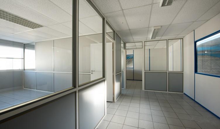 PROVIM-Bureaux-Brignais-23
