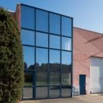 PROVIM-Bureaux-Brignais-56
