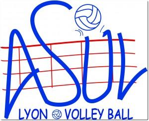 Asul logo